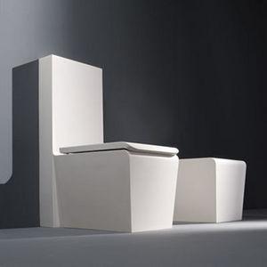 SANICO - transit - Toilet