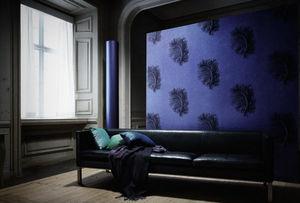Swarovski - plume - Wallpaper