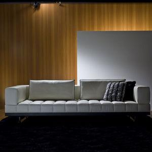 ITALY DREAM DESIGN - insula-1 - 2 Seater Sofa