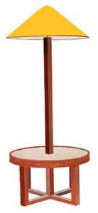 Woka -  - Floor Lamp