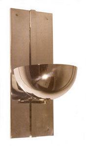 Woka -  - Wall Lamp