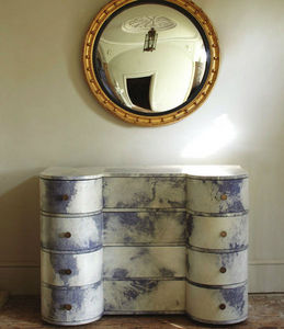Julian Chichester Designs -  - Chest Of Drawers