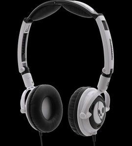 SKULLCANDY -  - A Pair Of Headphones