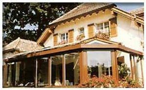 Alpal -  - Conservatory