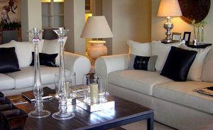 D&K interiors -  - Interior Decoration Plan