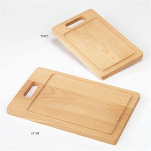 Bisetti -  - Cutting Board