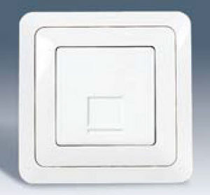 SIMON - simple - Multimedia Socket
