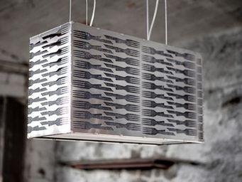 dedale-s -  - Hanging Lamp
