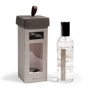 MAISONS DU MONDE - spray musc blanc 100ml - Home Fragrance