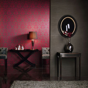 Omexco - neva - Wall Covering