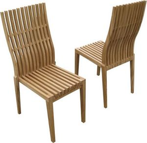 Yamakado Hiroyuki -  - Chair