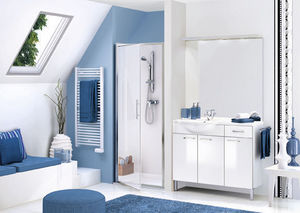 Delpha - delphy - compact - Bathroom Furniture