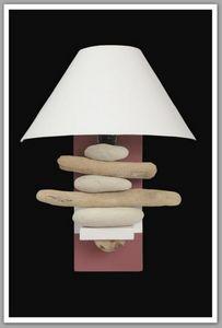 L34 -  - Table Lamp