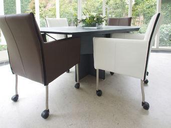 Dutch-Dsign - limburg - Restaurant Chair