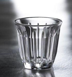 La Rochere -  - Coffee Cup