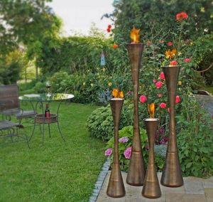 ALFRA FRANCE - etna - Garden Torch