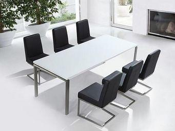 BELIANI - arctic ii - Dining Room