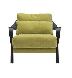 Cinna - cityloft - Armchair