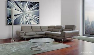 Calia Italia - sander.prm 1005 - Sofa Bed