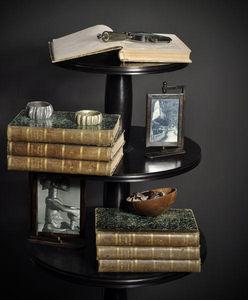 Objet de Curiosite - histoire de france martin - Old Book