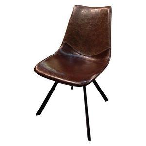 Mathi Design - chaise polo - Chair