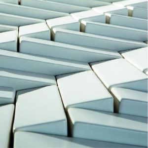 HELIOT & CO -  - Ceramic Tile
