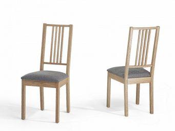 BELIANI - chelsea - Chair