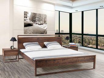 BELIANI - giulia - Double Bed