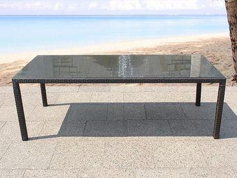 BELIANI - italy - Garden Table
