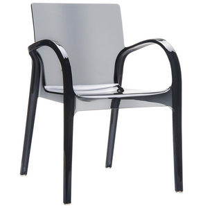 Alterego-Design - ying - Chair