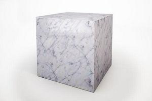 BARMAT - bar.1051.1780 - Free Standing Furniture