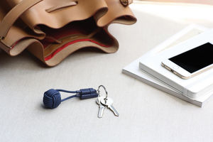 NATIVE UNION - key cable - Battery Charger