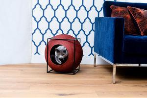MEYOU PARIS - the cube - Kennel