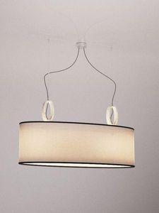 MATLIGHT Milano - déco - Hanging Lamp