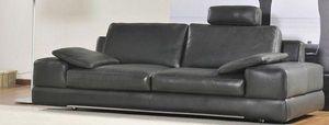 Canapé Show - canap? noum?a - 3 Seater Sofa