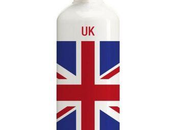 Extingua - uk - Fire Extinguisher