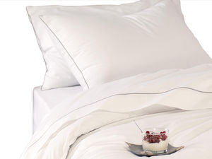 BLANC CERISE -  - Bed Sheet