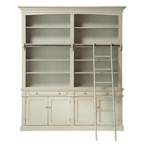 MAISONS DU MONDE - amandine - Open Bookcase