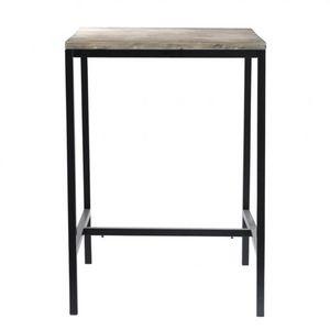 MAISONS DU MONDE - massi - Bar Table