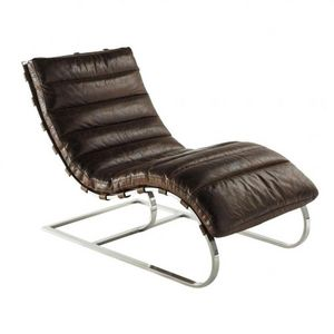 MAISONS DU MONDE - freu - Lounge Chair