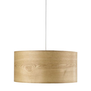 MAISONS DU MONDE - forest - Hanging Lamp