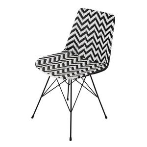 Maisons du monde - zi - Chair