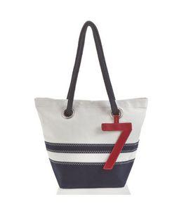 727 SAILBAGS -  - Handbag