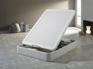 DUPEN -  - Storage Bed