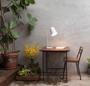 NEXEL EDITION - --dodo. - Table Lamp