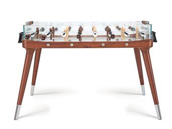 Teckell - 90° minuto-- - Football Table