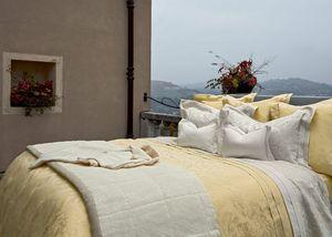 Quagliotti - fortuny - Bed Linen Set