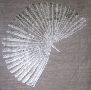 Armani Casa - reame - Modern Rug