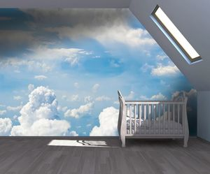 IN CREATION -  - Panoramic Wallpaper