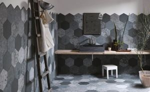 ARTESIA -  - Bathroom Wall Tile